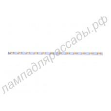 Фитолинейка светодиодная на базе 3-Ваттных светодиодов полного спектра суммарной мощностью 36Вт